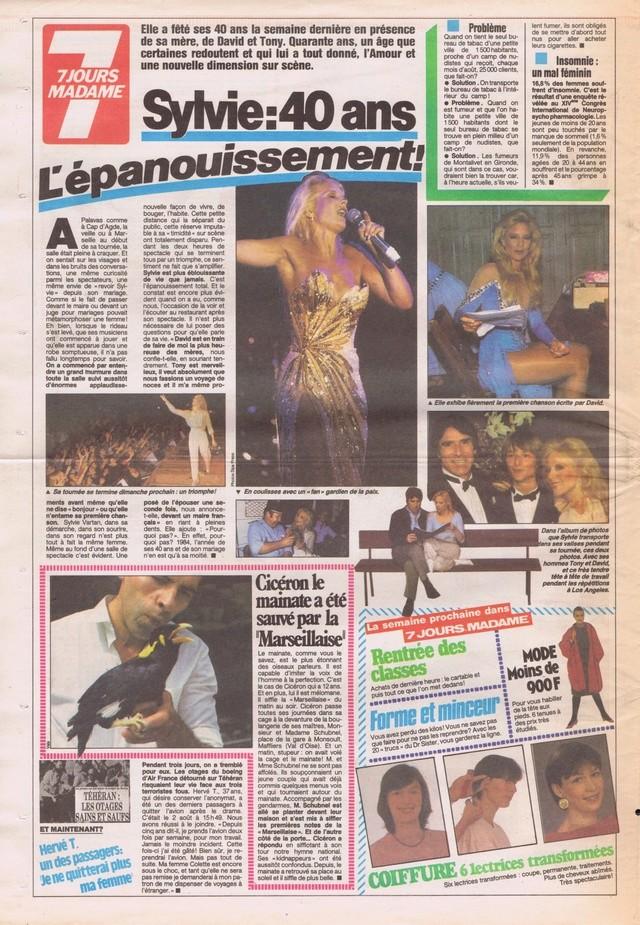 Discographie N° 84 Déclare l'amour comme la guerre - Page 5 7_jour10