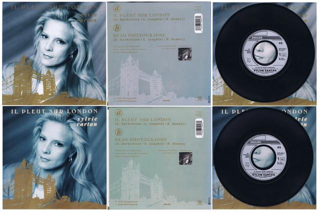 Discographie N°93 IL PLEUT SUR LONDON - Page 2 93_il_10