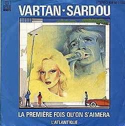 """Discographie N° 39 (COMPLEMENT) """"LA PREMIERE FOIS QU'ON S'AIMERA"""" - Page 3 All_1010"""