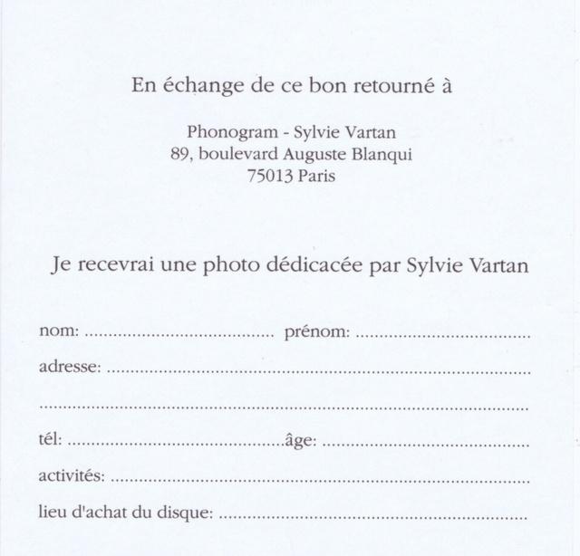 Discographie N° 95 QUI TU ES - Page 2 Bon_4510