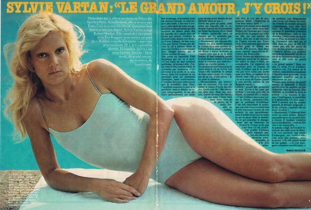 Discographie N° 78 L'AMOUR C'EST COMME UNE CIGARETTE - Page 2 Confid14