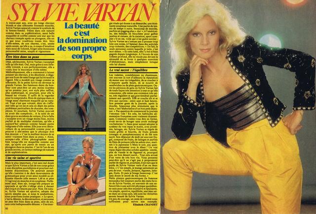 Discographie N° 78 L'AMOUR C'EST COMME UNE CIGARETTE Confid15