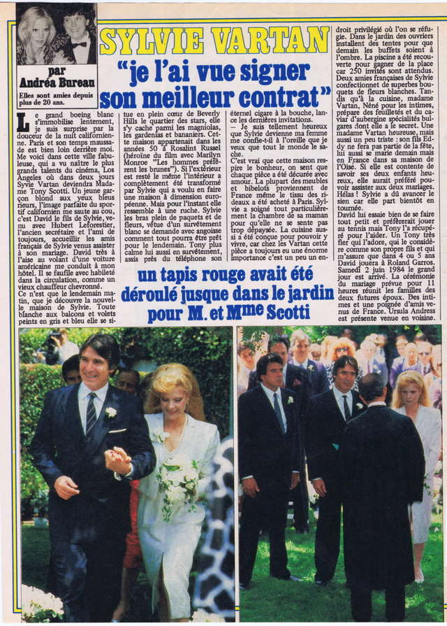 Discographie N° 84 Déclare l'amour comme la guerre - Page 2 Confid36
