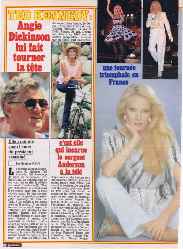 Discographie N° 84 Déclare l'amour comme la guerre - Page 3 Confid39