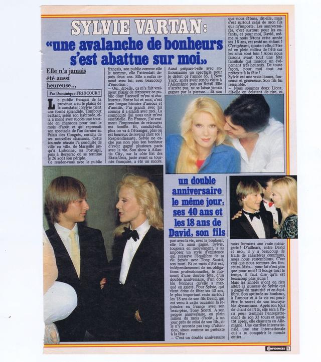 Discographie N° 84 Déclare l'amour comme la guerre - Page 2 Confid41