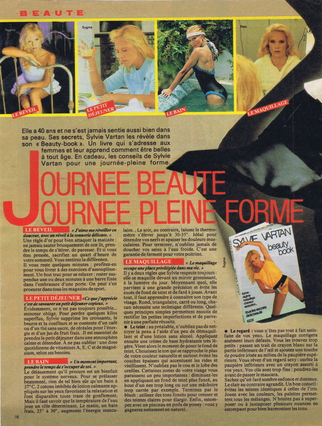 Discographie N° 87 DOUBLE EXPOSURE - Page 3 Confid47