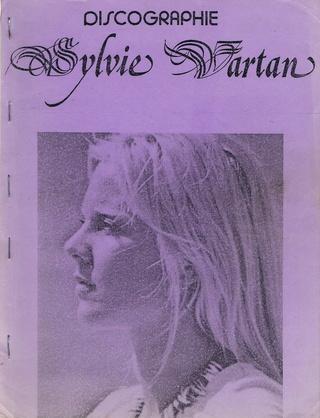 """Discographie N° 39 (COMPLEMENT) """"LA PREMIERE FOIS QU'ON S'AIMERA"""" - Page 4 Discoc11"""