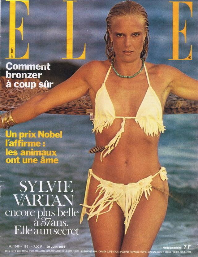 Discographie N° 78 L'AMOUR C'EST COMME UNE CIGARETTE Elle1823