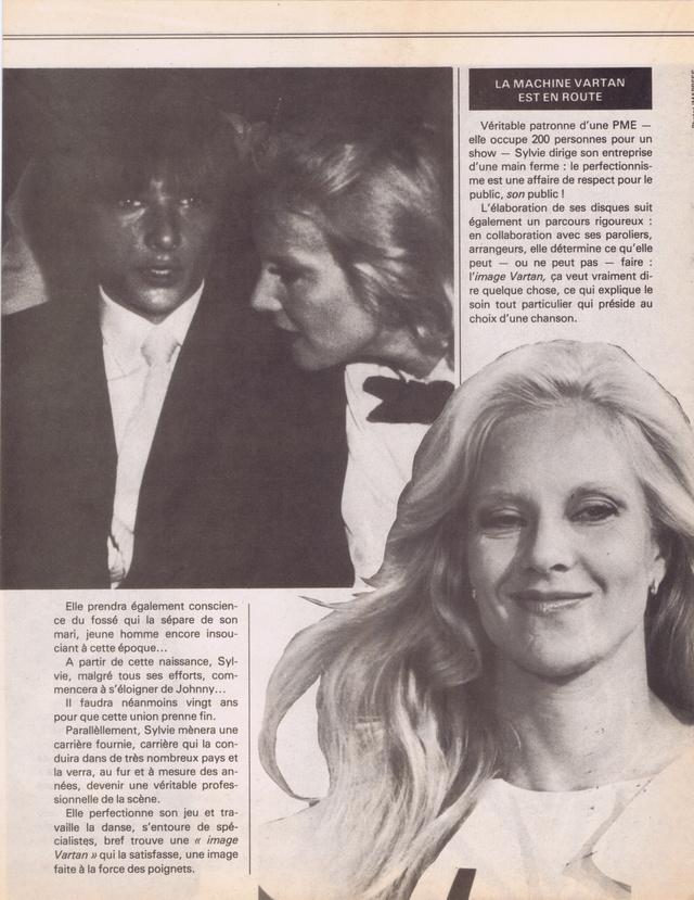 Discographie N° 80 LA SORTIE DE SECOURS - Page 2 En_ved20