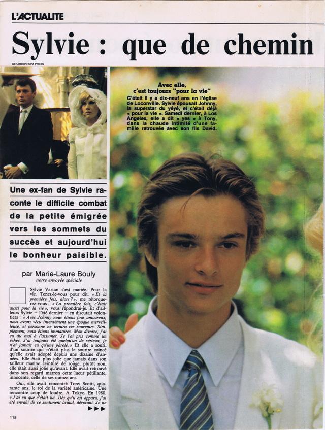 Discographie N° 84 Déclare l'amour comme la guerre - Page 3 Figaro10