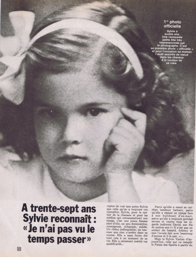 Discographie N° 79 ORIENT EXPRESS - Page 2 France31
