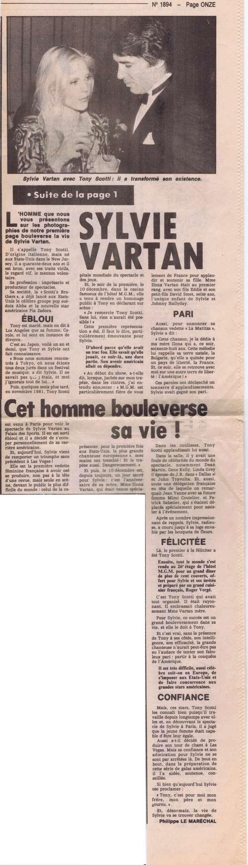 Discographie N° 81 MARATHON WOMAN France42