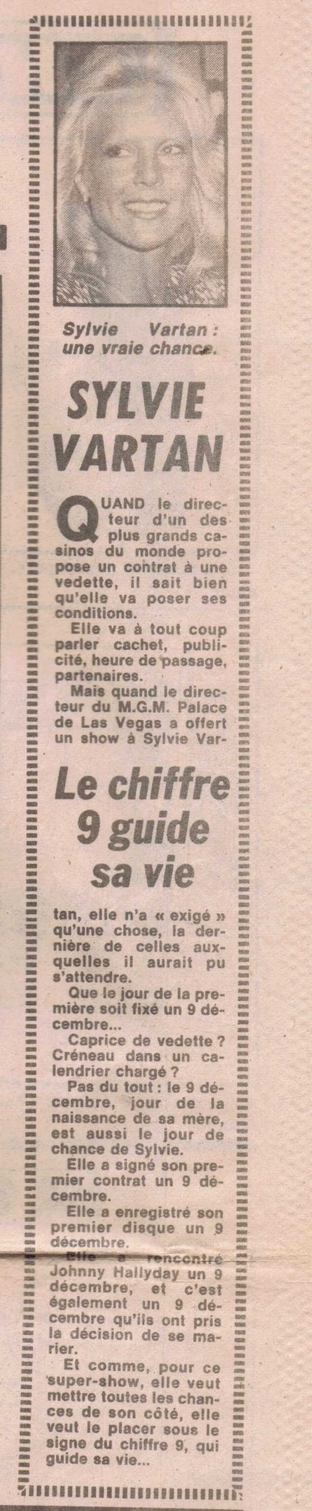 Discographie N° 81 MARATHON WOMAN - Page 2 France43