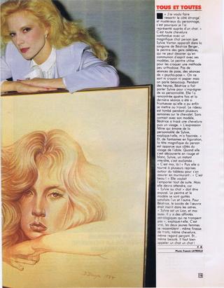Discographie N° 83 : ENCORE / LE DIMANCHE - Page 3 France76