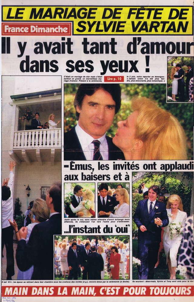 Discographie N° 84 Déclare l'amour comme la guerre - Page 3 France80