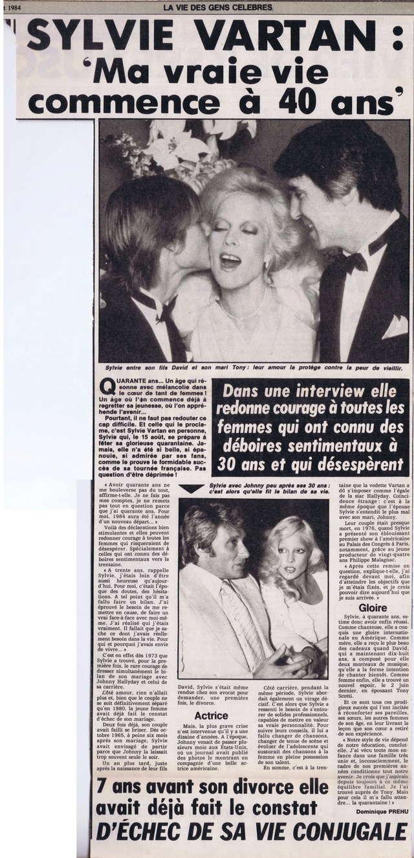 Discographie N° 84 Déclare l'amour comme la guerre - Page 3 France84