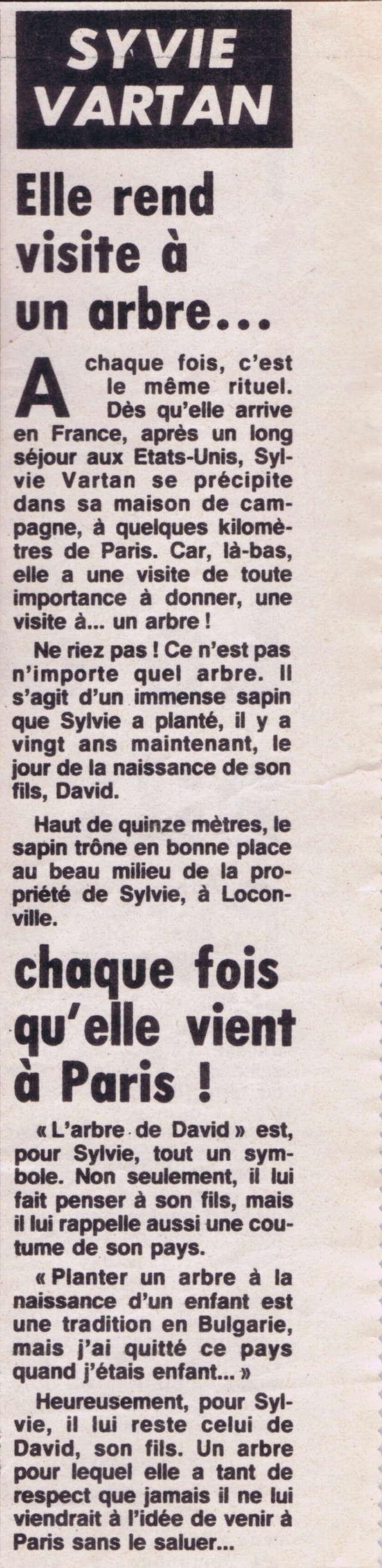 Discographie N° 89 RIEN A FAIRE - Page 3 France99
