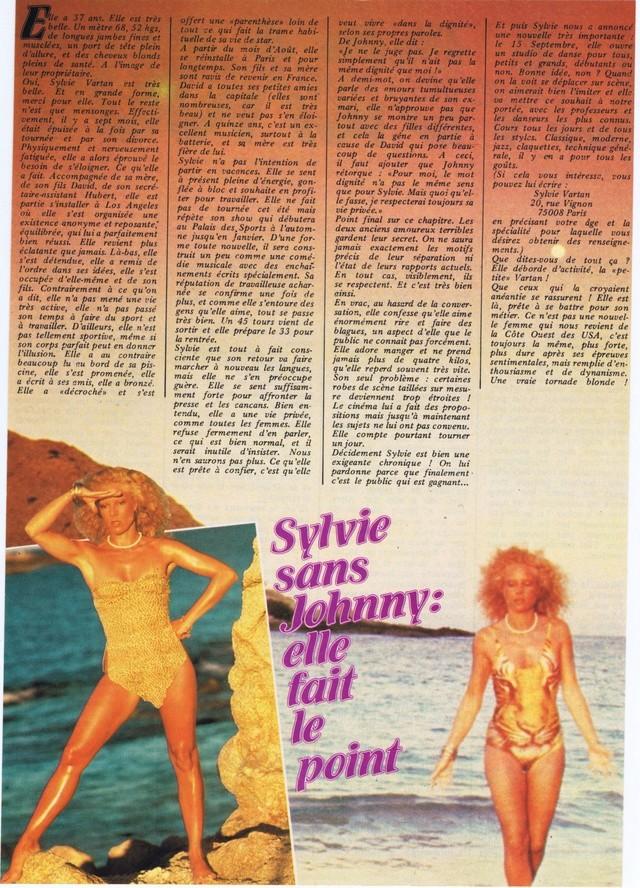 Discographie N° 78 L'AMOUR C'EST COMME UNE CIGARETTE - Page 2 Girl_112