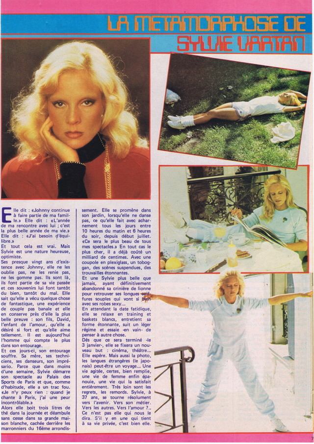 Discographie N° 79 ORIENT EXPRESS - Page 3 Girls_10