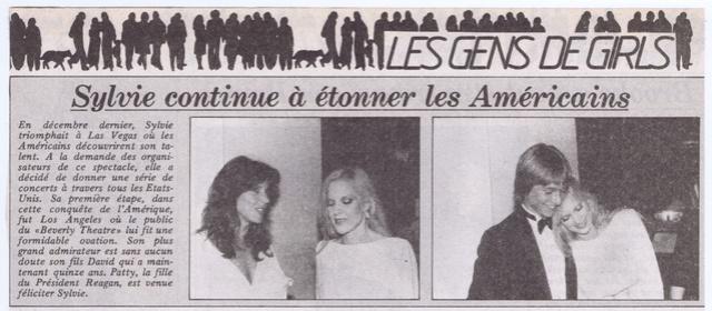 """Discographie N° 39 (COMPLEMENT) """"LA PREMIERE FOIS QU'ON S'AIMERA"""" - Page 3 Girls_14"""