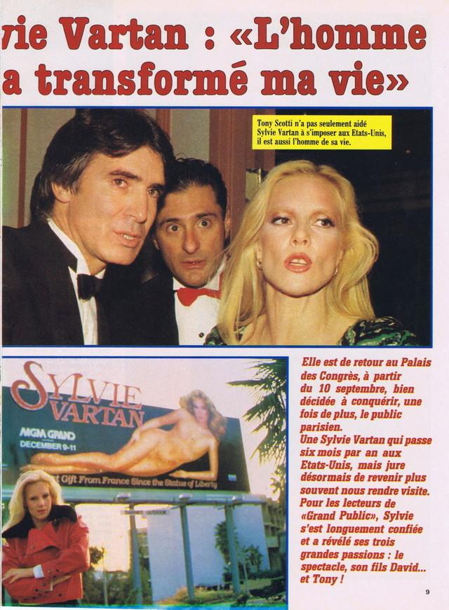 """Discographie N° 39 (COMPLEMENT) """"LA PREMIERE FOIS QU'ON S'AIMERA"""" - Page 3 Grand_12"""