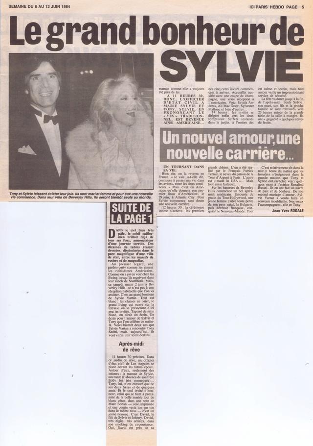 Discographie N° 84 Déclare l'amour comme la guerre - Page 3 Ici_pa17