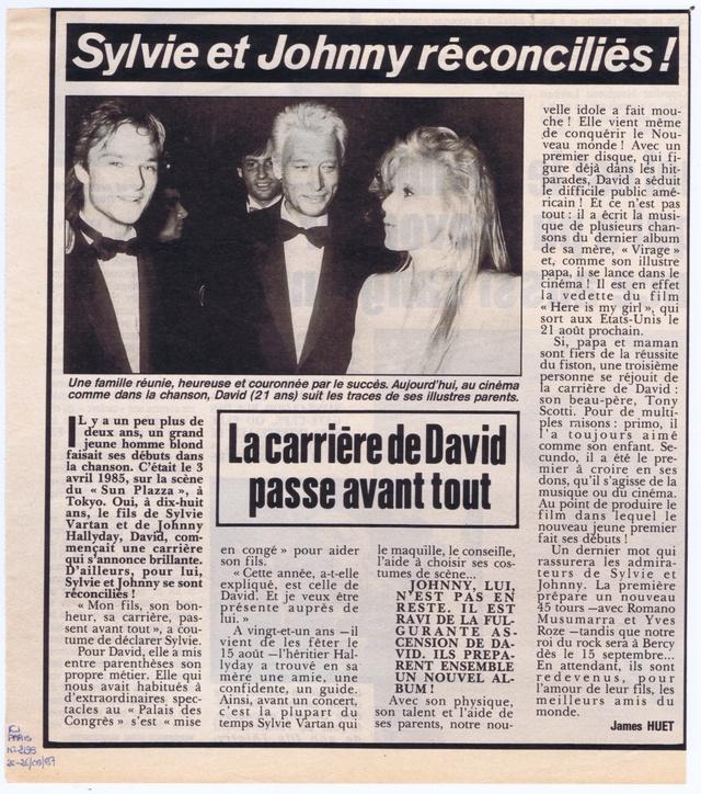 "Discographie N° 90 ""TU N'AS RIEN COMPRIS"" - Page 3 Ici_pa34"