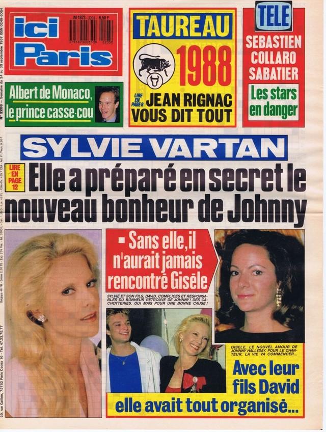 "Discographie N° 90 ""TU N'AS RIEN COMPRIS"" - Page 3 Ici_pa36"