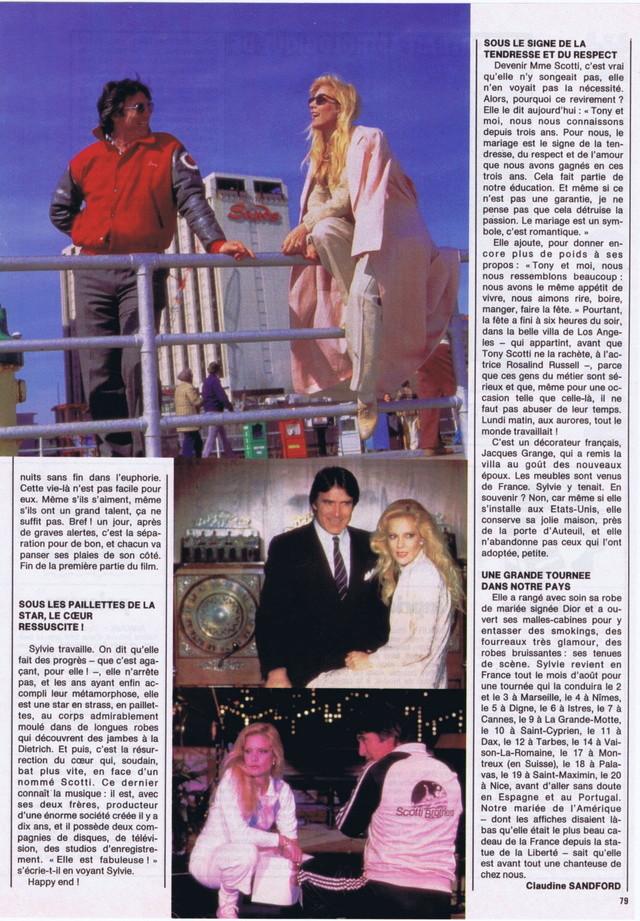 Discographie N° 84 Déclare l'amour comme la guerre - Page 3 Intimi19