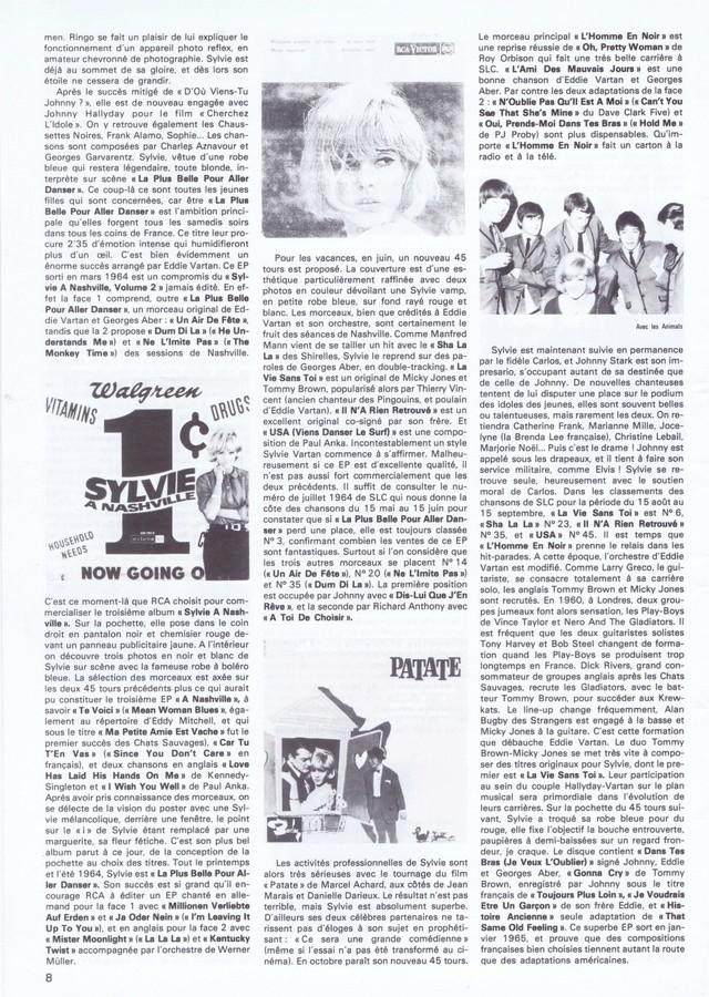 """Discographie N° 90 """"TU N'AS RIEN COMPRIS"""" - Page 3 Jbm_0112"""