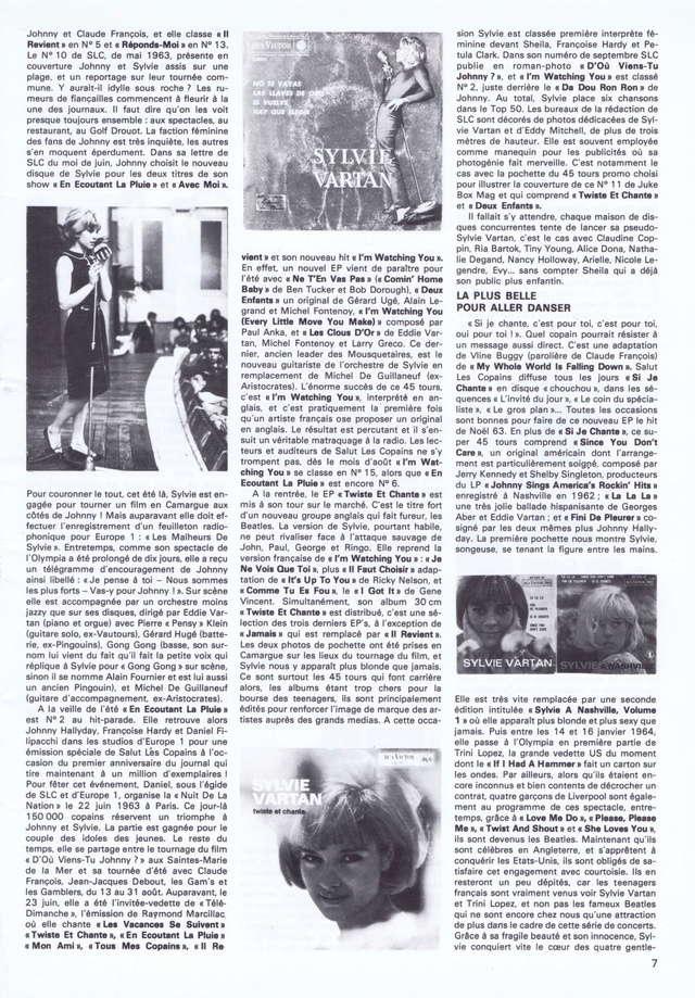 """Discographie N° 90 """"TU N'AS RIEN COMPRIS"""" - Page 3 Jbm_0114"""