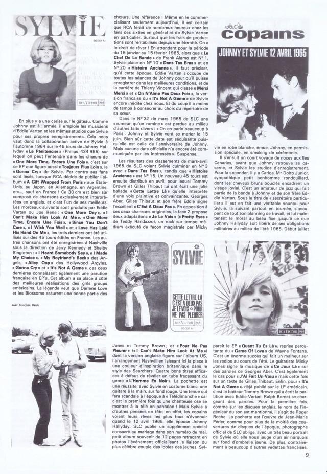 """Discographie N° 90 """"TU N'AS RIEN COMPRIS"""" - Page 3 Jbm_0115"""