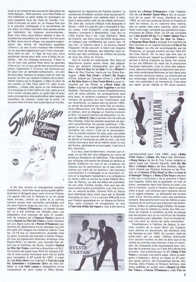 """Discographie N° 90 """"TU N'AS RIEN COMPRIS"""" - Page 3 Jbm_0116"""