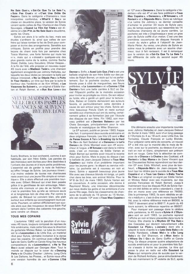 """Discographie N° 90 """"TU N'AS RIEN COMPRIS"""" - Page 3 Jbm_0117"""