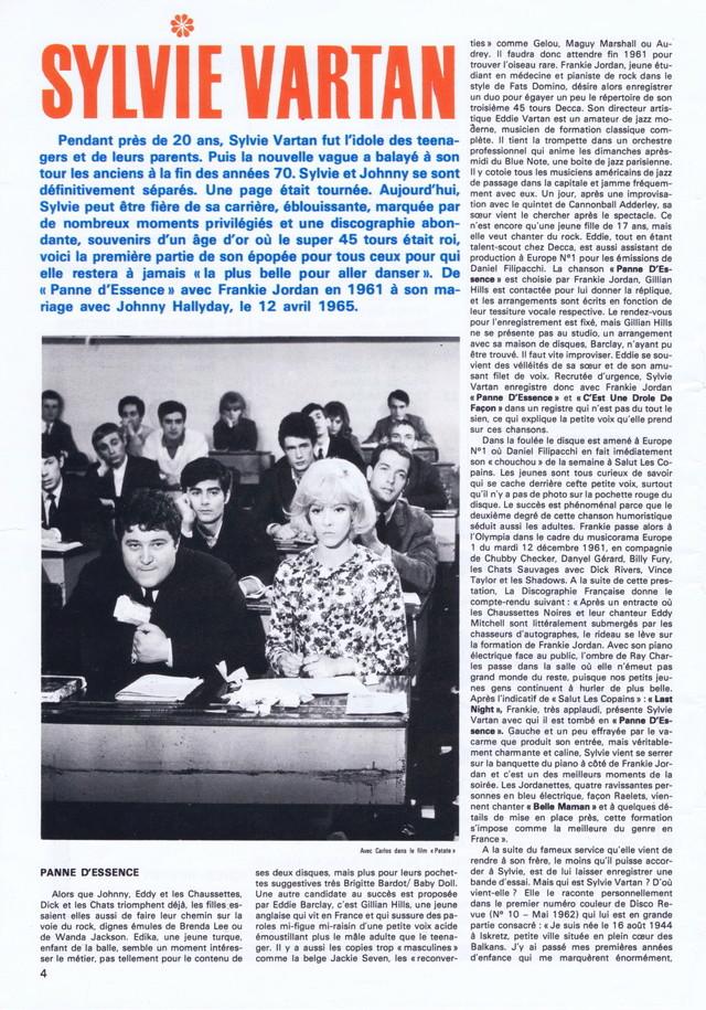 """Discographie N° 90 """"TU N'AS RIEN COMPRIS"""" - Page 3 Jbm_0118"""