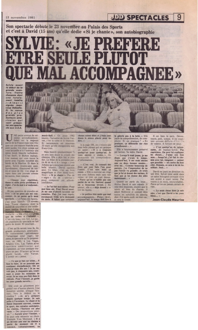 Discographie N° 79 ORIENT EXPRESS - Page 3 Jdd_1510