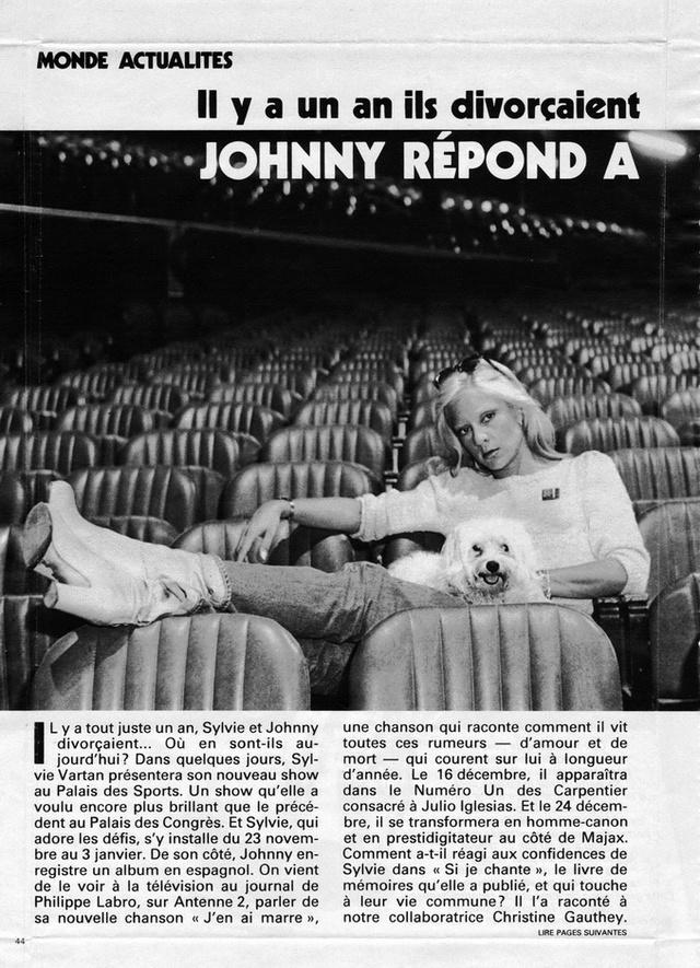 Discographie N° 79 ORIENT EXPRESS - Page 3 Jdf14010