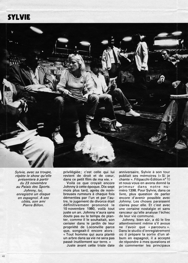 Discographie N° 79 ORIENT EXPRESS - Page 3 Jdf14012
