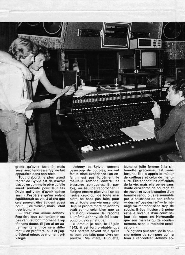 Discographie N° 79 ORIENT EXPRESS - Page 2 Jdf14014