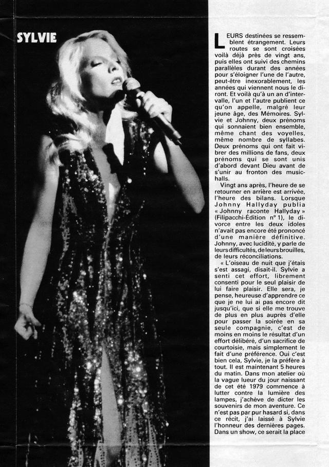 Discographie N° 79 ORIENT EXPRESS - Page 2 Jdf14015