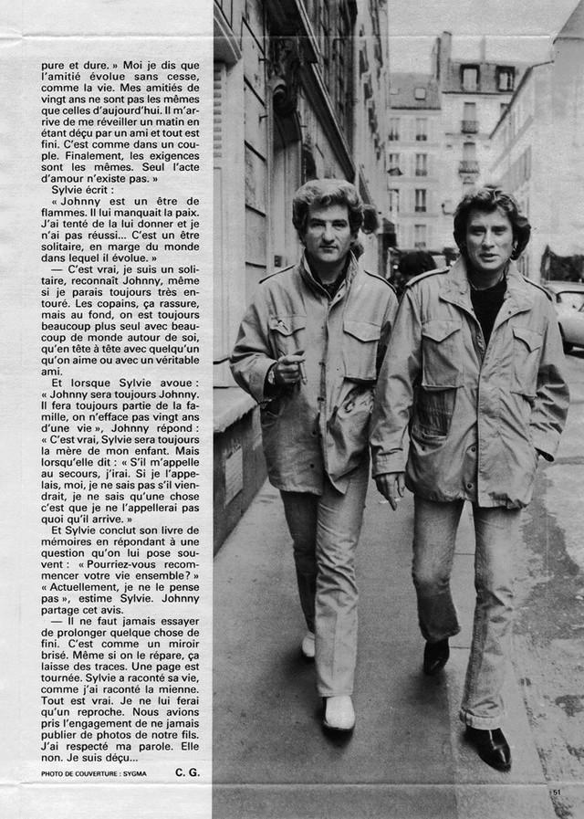 Discographie N° 79 ORIENT EXPRESS - Page 3 Jdf14017