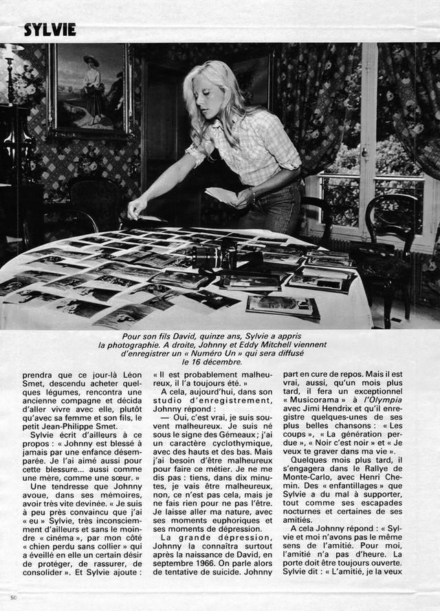 Discographie N° 79 ORIENT EXPRESS - Page 3 Jdf14018