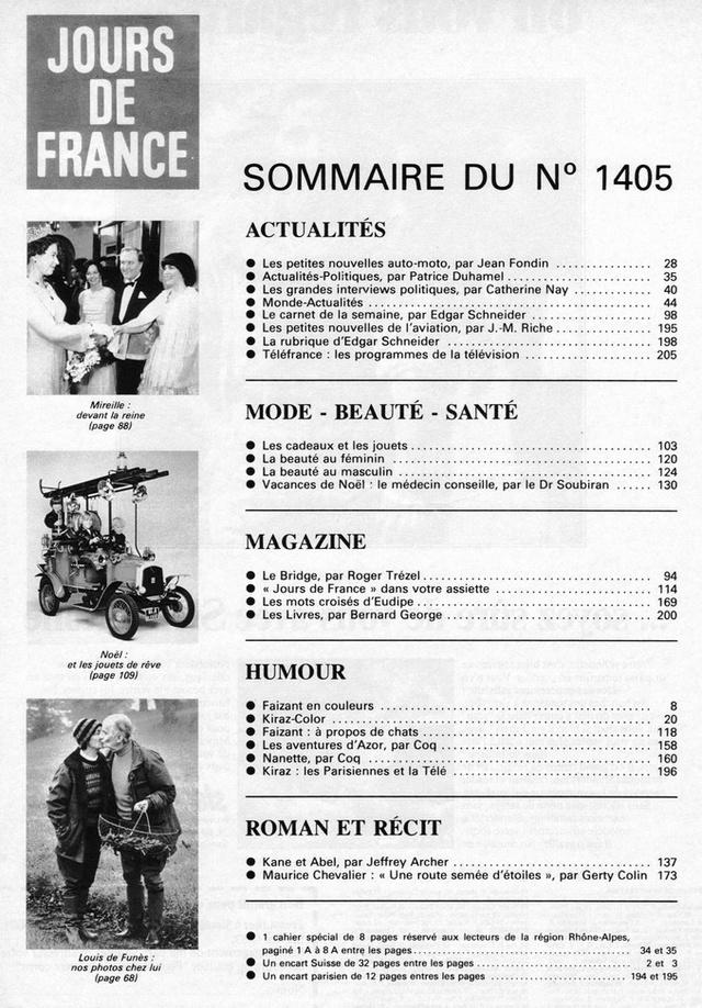 Discographie N° 79 ORIENT EXPRESS - Page 2 Jdf14020