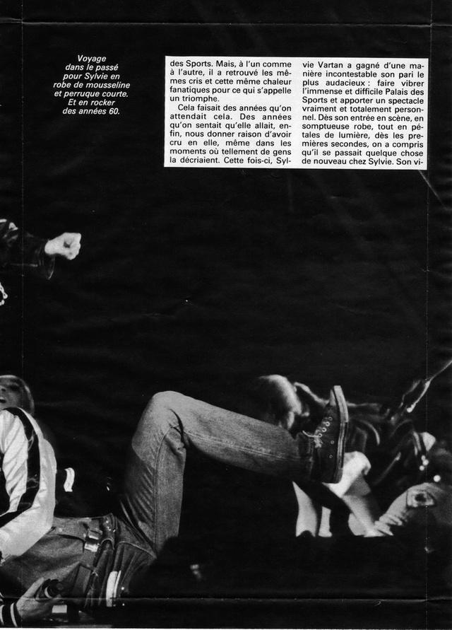 Discographie N° 79 ORIENT EXPRESS - Page 2 Jdf14023