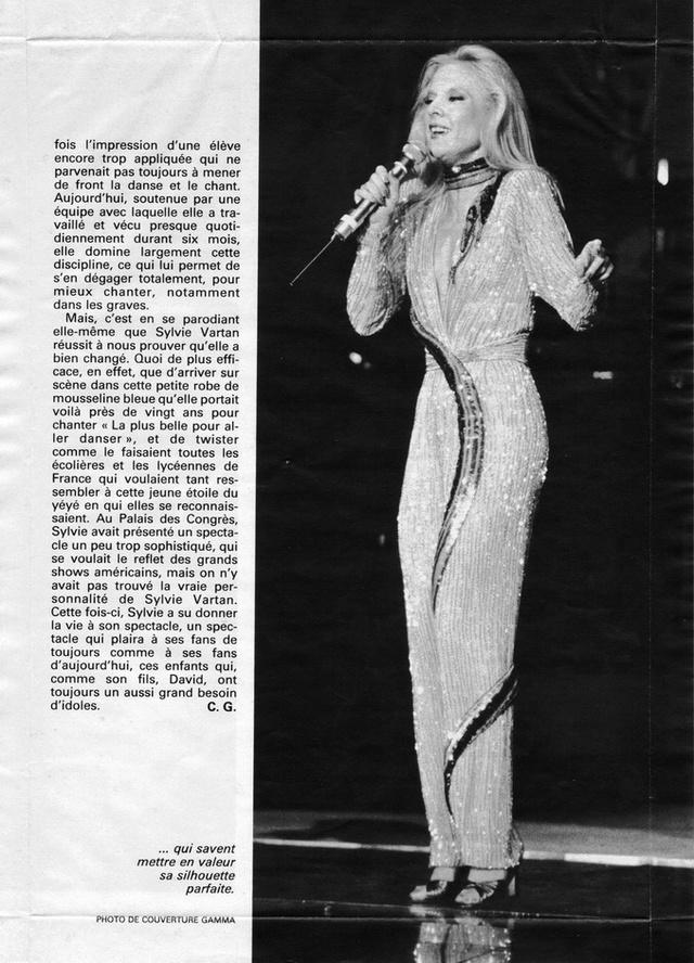 Discographie N° 79 ORIENT EXPRESS - Page 2 Jdf14025