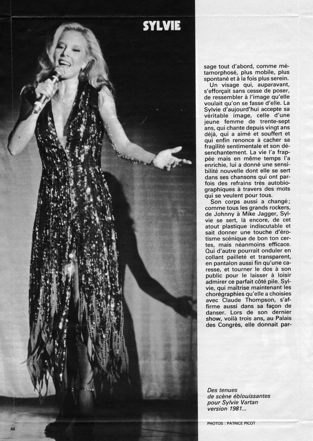 Discographie N° 79 ORIENT EXPRESS - Page 2 Jdf14026