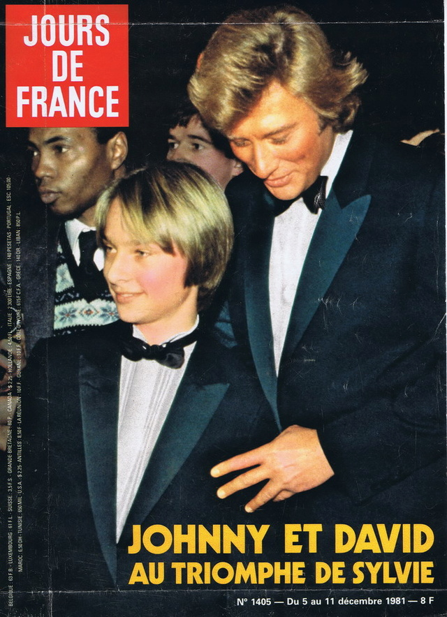 Discographie N° 79 ORIENT EXPRESS - Page 2 Jdf14027