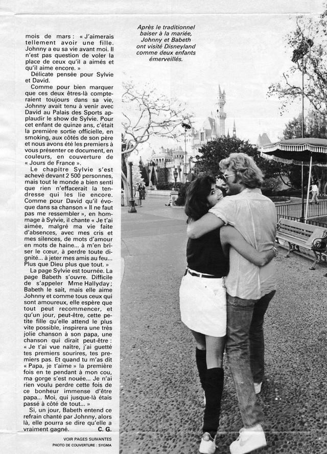 Discographie N° 79 ORIENT EXPRESS - Page 2 Jdf14030