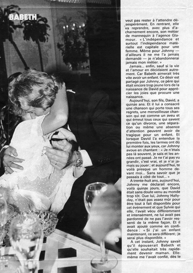 Discographie N° 79 ORIENT EXPRESS - Page 2 Jdf14031
