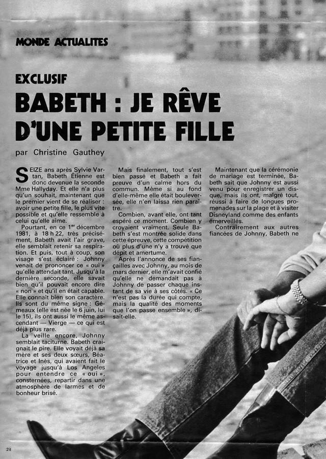 Discographie N° 79 ORIENT EXPRESS - Page 3 Jdf14033
